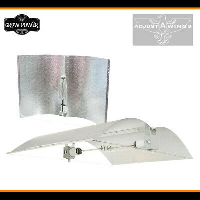 Adjust-A-Wings Avenger Reflector • 159.97£