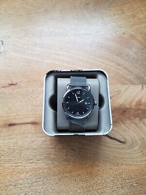 View Details Fossil Mens Watch New • 35.00£
