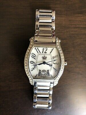 AU50 • Buy Juicy Couture Womens Watch
