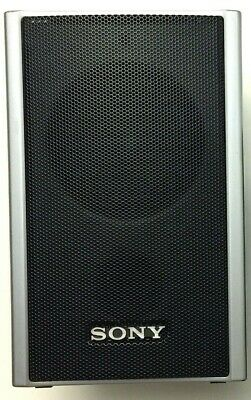 UK Official Sony SS-TS80 Home Theatre Cinema Speaker 5.1 Surround Sound • 18.99£