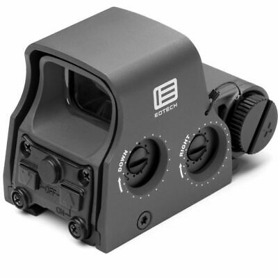 $489.99 • Buy EOTECH XPS2-0 Holographic Weapon Sight Circle Dot Reticle (DISPLAY/DEMO)