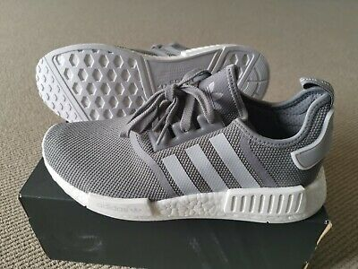 AU299.99 • Buy NEW Adidas NMD R1 S31503 Mens Charcola US9 UK8.5Limited Edition