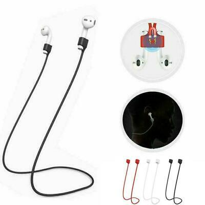 $ CDN1.55 • Buy Magnetic Anti-lost Strap Earbuds Cover Lanyard Rope AirPods Pro For Apple O4F9