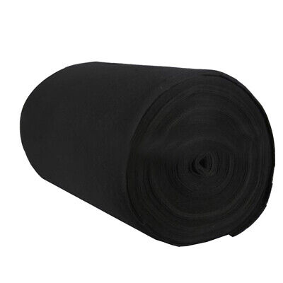 AU17.22 • Buy Air Conditioner Activated Carbon Purifier Pre Filter Fabric Replacement Parts