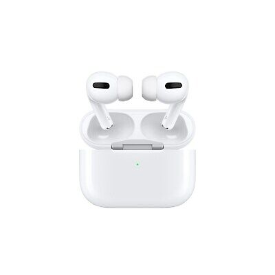 $ CDN337.50 • Buy Apple AirPods Pro - White Active Noise Cancelling