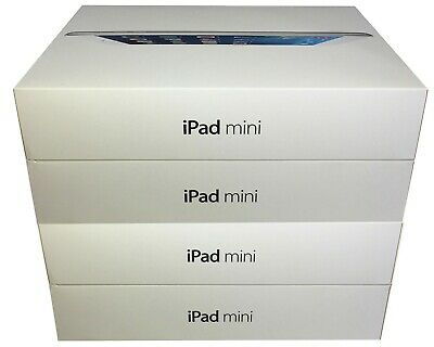 $ CDN379.95 • Buy Apple IPad Mini 2 Wi-Fi Only, Space Gray, 16GB, 7.9-inch, And Comes With Bundle