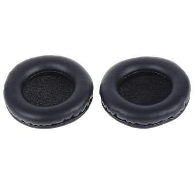 AU6.86 • Buy Thicker Soft Ear Pad Cups Foam Cushion For Logitech H600 H609 Headset Headpho FT