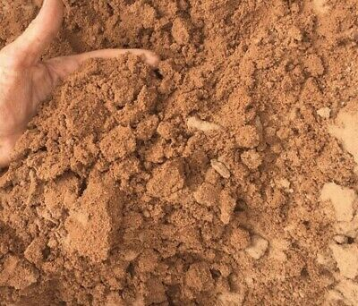 £50 • Buy Building Sand / Washed Building Sand / Bricklaying Sand