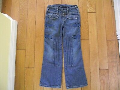 £9.99 • Buy Kids Replay & Sons Kids Jeans Size 28