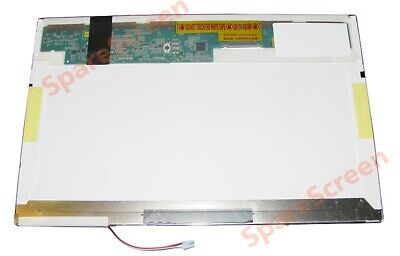 £50.73 • Buy Display Toshiba Satellite A200-1S2 LCD 15.4  Screen Panel EU Delivery 24H Cvz