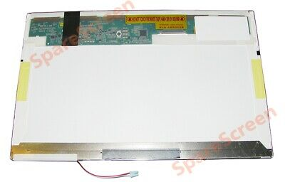 £50.73 • Buy Display Toshiba Satellite A200-1N5 LCD 15.4  Screen Panel EU Delivery 24H Ikb