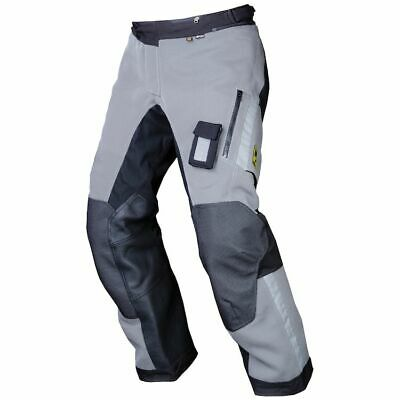 $ CDN693.63 • Buy Klim Adventure Rally Air Pant Size 34