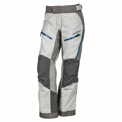 $ CDN561.51 • Buy Klim Altitude Women's Motorcycle Riding Pants Gray Size 8