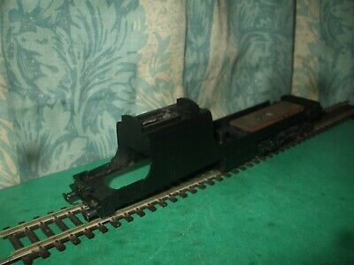 £23.95 • Buy HORNBY CLASS 35 HYMEK LOCO CHASSIS ONLY - No.1