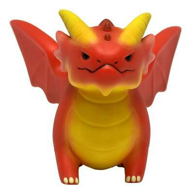 AU23.45 • Buy Dungeons & Dragons Figurines Of Adorable Power - Red Dragon