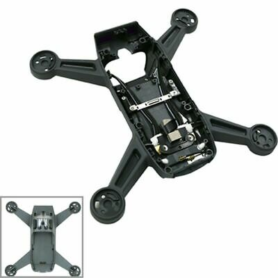 AU32.76 • Buy Middle Frame Body Shell Cover Case Replacement Part For DJI Spark Drone RC Model