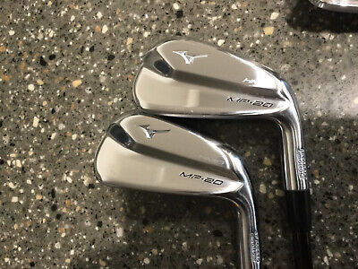 AU800 • Buy Mizuno PM 20 Combo Set 5-pw