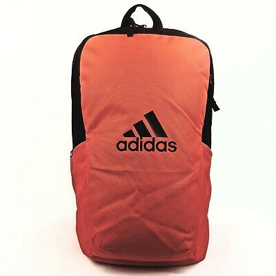 AU50.95 • Buy ADIDAS Perfomance Parkhood  School Gym Travel Backpack Bag AU Stock LAST FEW!