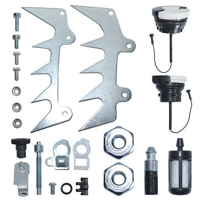 $19.99 • Buy Felling Dog Spike Set For Stihl MS461 046 MS460 MS660 MS440 044 066 Chainsaw