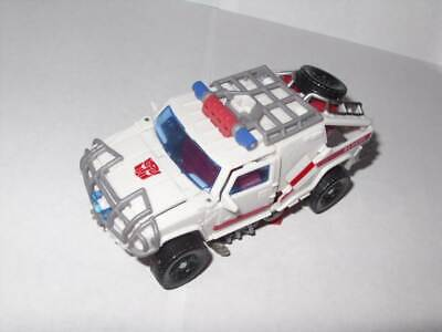 Transformers Hunt For The Decepticons Rescue Ratchet - B79 • 14.99£