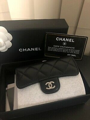 AU800 • Buy Chanel Classic Card Holder