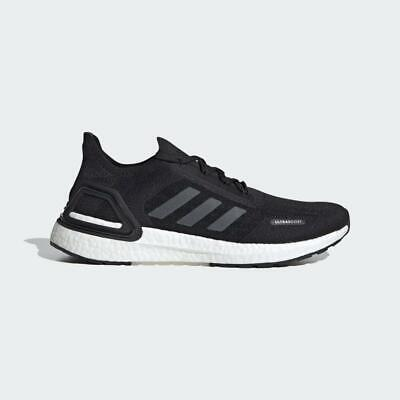 AU180 • Buy Adidas Unisex Ultraboost Summer.Rdy Shoes (Black/White) - EG0748
