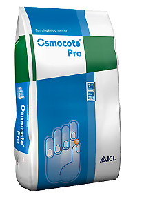 OSMOCOTE Pro - The Nursery Professionals Choice For Commercial Plant Food.  • 3.29£