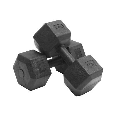84X35  Metal Chain Insect Fly Door Curtain Screen Silver Pest Prevent Control UK • 23.99£