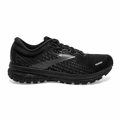 AU209.95 • Buy ** LATEST RELEASE** Brooks Ghost 13 Mens Running Shoes (4E) (072)