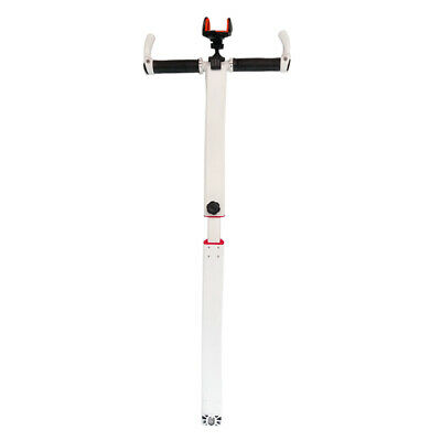 $ CDN126.40 • Buy Adjustable Self Balancing Scooter Handle Handrail Hand Control Extension A7W2