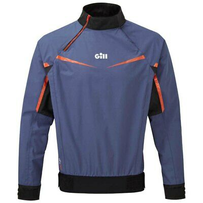 Gill Pro Top Blue T98189/ Jackets Male Blue , Jackets Gill , Nautical • 86.99£