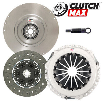 $166.45 • Buy STAGE 1 PERFORMANCE CLUTCH KIT+ FLYWHEEL For 2005-2010 FORD MUSTANG 4.0L