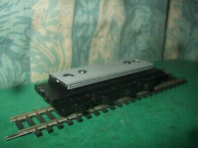 £42.95 • Buy BACHMANN LNER WD AUSTERITY TENDER CHASSIS ONLY - No.1