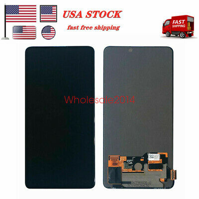 $41.99 • Buy LCD Touch Screen Digitizer Replacement For Xiaomi MI 9T Mi9T Mi 9T Pro US