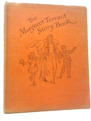 The Margaret Tarrant Story Book (Unstated) (ID:05624) • 12.68£