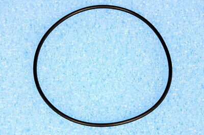 £4.07 • Buy Gasket For Inside Rotating Bezel Seiko 6309/7002 Divers Watch