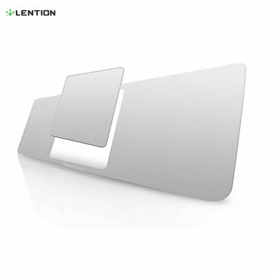 $7.99 • Buy LENTION Palm Rest Cover Trackpad ProtectorSticker Fr Apple MacBook Pro 13 A2159