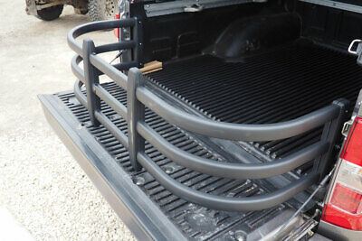 Load Bed Extender To Fit Nissan Navara NP300 • 248.50£