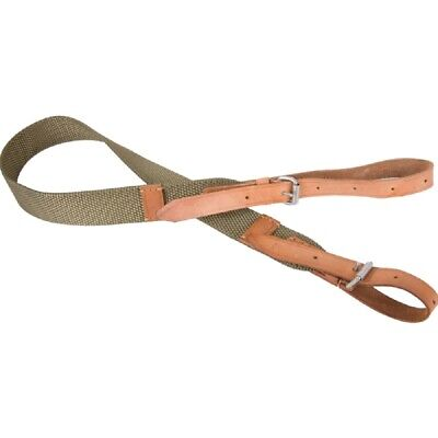 $19.95 • Buy USSR Military Surplus PPS-43 Rifle Sling - Unissued Condition
