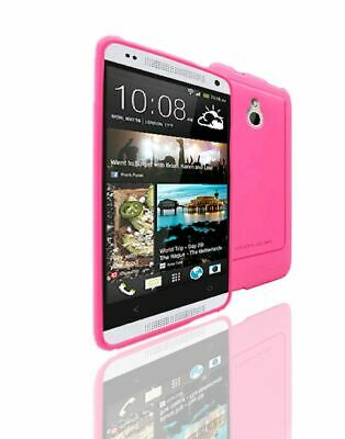 AU22.65 • Buy Body Glove Dimensions Series Case With Pulse Pattern For Htc One Mini