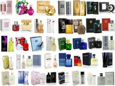 AU15 • Buy  Women's Miniature Assorted Perfumes  ***all New Unbox***