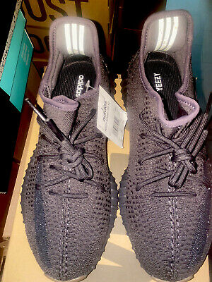 $ CDN510 • Buy Yeezy Boost 350 V2 🔥 Cinder Brand New, Ready To Ship,with All Tags  🔥 Size 10
