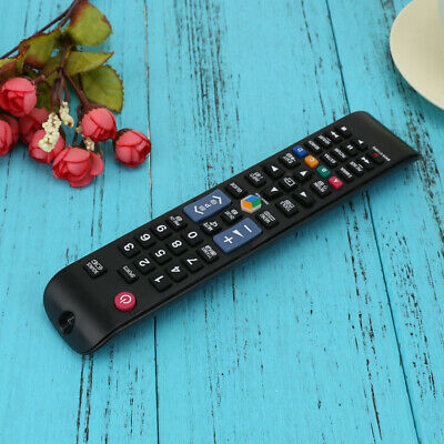 AU11.77 • Buy 1Pc Remote Control Replacement For Samsung BN59-01198Q Remote Control