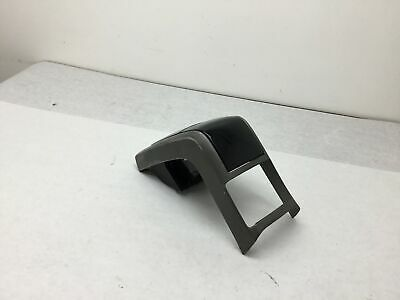 $21.99 • Buy Toyota Prius Center Console Front Cup Holder Cupholder 2006 2007 2008 2009 @