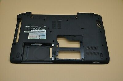 £7.79 • Buy Samsung NP-R530 BA81-08526A Bottom Chassis Case -49A