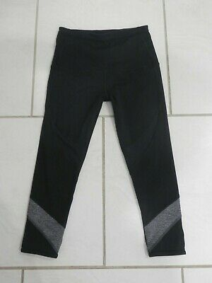 AU17.50 • Buy Lorna Jane Tights, Size S, Excellent Condition