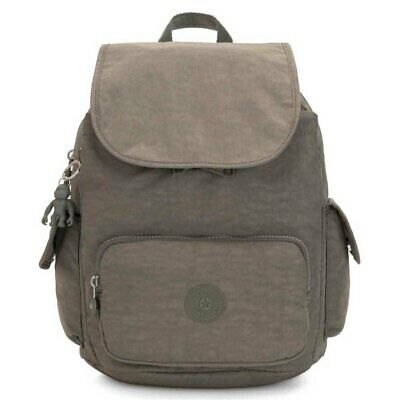 Kipling City Pack S Backpacks Suitcases And Bags Green Unspecified • 68.49£