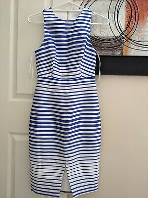 AU15 • Buy Forever New Dress Size 6