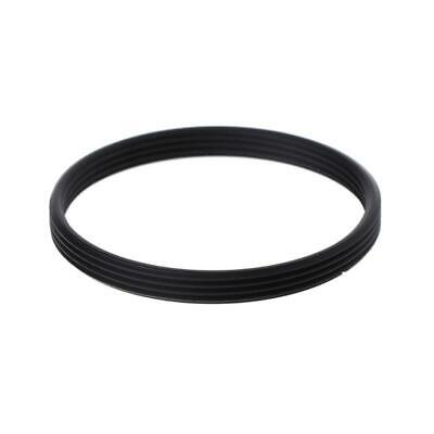 $1.33 • Buy M39 To M42 Screw Mount Adapter Ring For Leica L39 LSM LTM Lens To Pentax M39-M42
