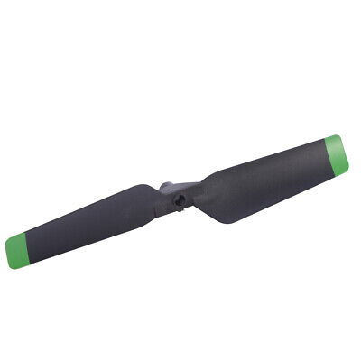 WLtoys V912 Single Blade V912-30 Tail Blade Green For RC Helicopter Spare Parts • 3.38£